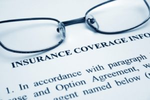 Document with information to maximize dental insurance benefits